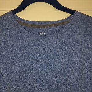 Old Navy Long Sleeve T-Shirt Large